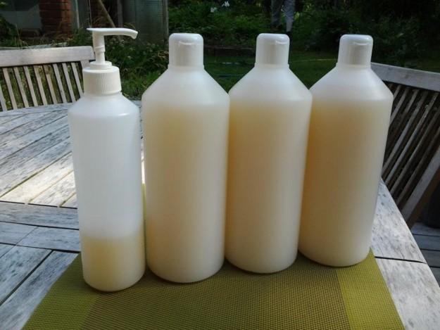 anti puceron naturel, savon potasse potassique contre pucerons