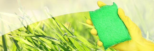 Fabrique écologique lutte contre le greenwashing