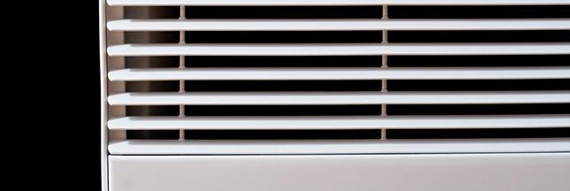 un radiateur 233lectrique performant oui cest possible