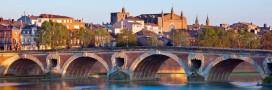 Paris, Toulouse, Bordeaux: votez pour la ville championne du changement climatique