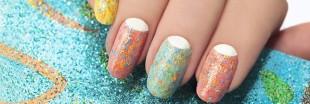 Les dissolvants à ongles naturels et bio sont-ils efficaces ?