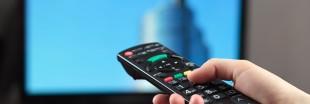 Combien coûte une heure de télé ?