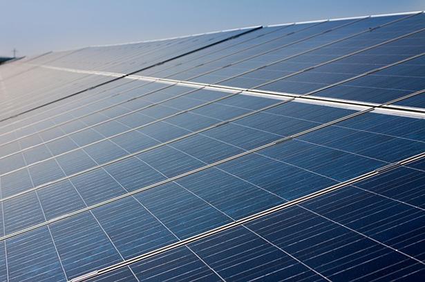 Portugal énergies renouvelables