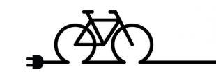 5 bonnes raisons de convertir son vélo à l'électrique