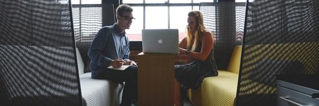 Quand l'éducation devient collaborative
