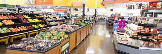 Allergies alimentaires : les consommateurs encore mal informés