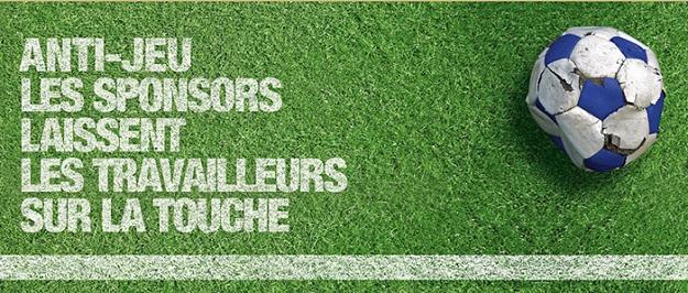 campagne anti-jeu euro