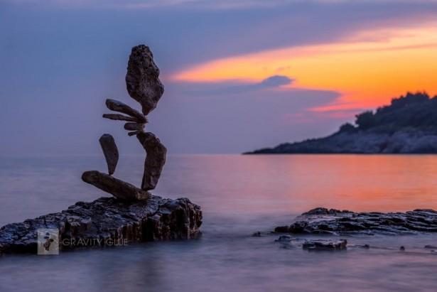 balance-pierres-insolite