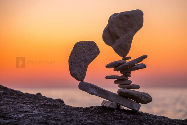 balancingrocks-pierres-equilibre