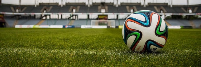 Stades, toilettes sèches, recyclage : vers un Euro 2016 durable ?