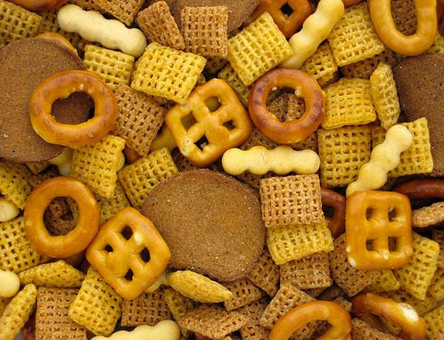 biscuits-aperitifs-alimentation