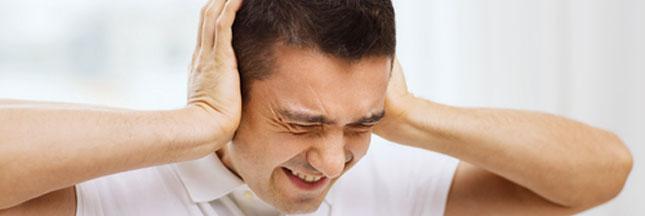 Le bruit coûte 57 milliards d'euros par an à la France