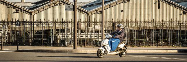 cityscoot des scooters lectriques en libre service paris. Black Bedroom Furniture Sets. Home Design Ideas