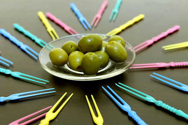 coloration-olives-industriels