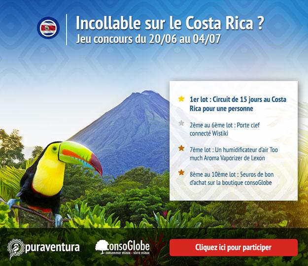 concours-costa-rica-puraventura
