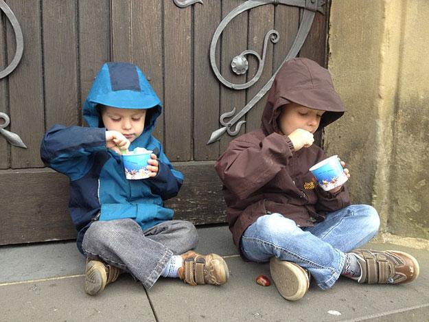 enfant-autisme-alimentation