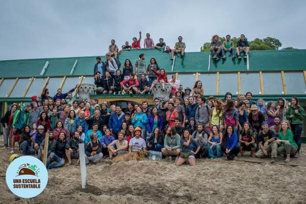 escuela-sustentable-jaureguiberry