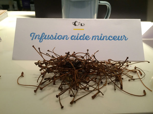 infusion-minceur