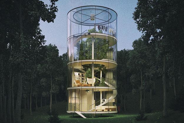 maison-verre-2