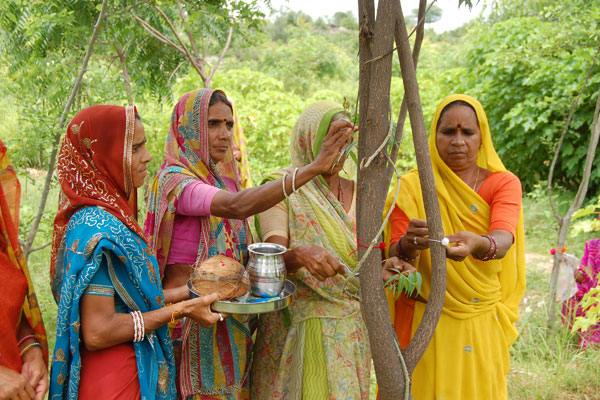 piplantri-village-inde