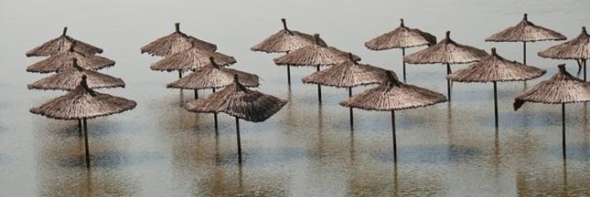 Météo 2016 : printemps pluvieux, été radieux ?