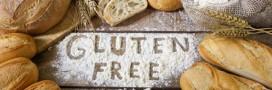 Et si l'intolérance au gluten était liée à un virus?