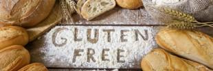 Et si l'intolérance au gluten était liée à un virus ?
