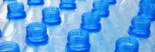 Dans le Nord, les Ecobox redonnent vie aux bouteilles d'eau en plastique