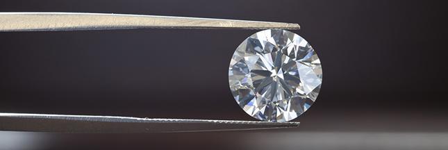 Le Botswana a maîtrisé l'exploitation raisonnée des diamants