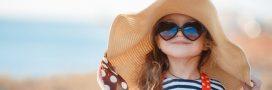 Le soleil: comment s'en faire un allié cet été