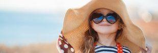Le soleil : comment s'en faire un allié cet été