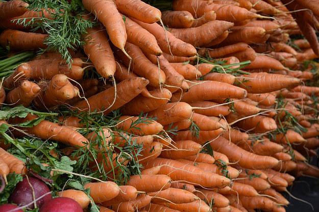 vitamines-adek-carottes