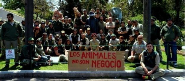 zoo-argentine-eco-parc
