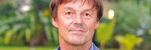 Présidentielle : si Nicolas Hulot jette l'éponge, qui parlera environnement ?