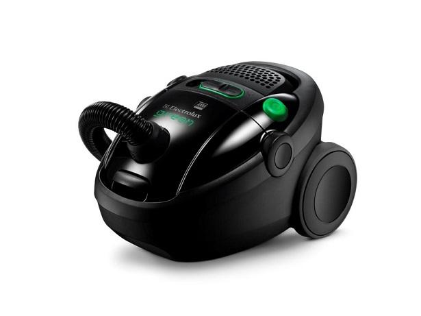 electrolux aspirateurs écologiques