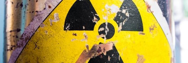 Bure, centre d'enfouissement de déchets nucléaires, nouvelle 'zone à défendre' ?