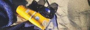 Crème solaire classique vs Crème solaire bio