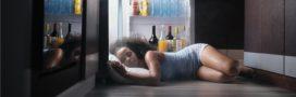 Canicule: 5 gestes naturels pour bien dormir
