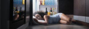 Canicule : 5 gestes naturels pour bien dormir