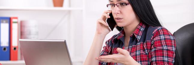 E-commerce : la reprise gratuite obligatoire rarement proposée