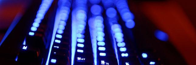 Les LED posent un problème aux fabricants : elles durent trop longtemps !
