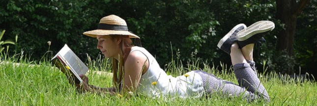 Lectures de l'été : les 10 livres incontournables de l'écologie