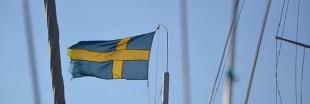 Les entreprises suédoises sont environnementalement exemplaires, la preuve par 4