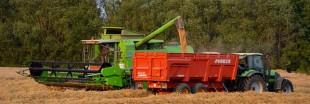 Environnement : la France montrée du doigt par l'OCDE