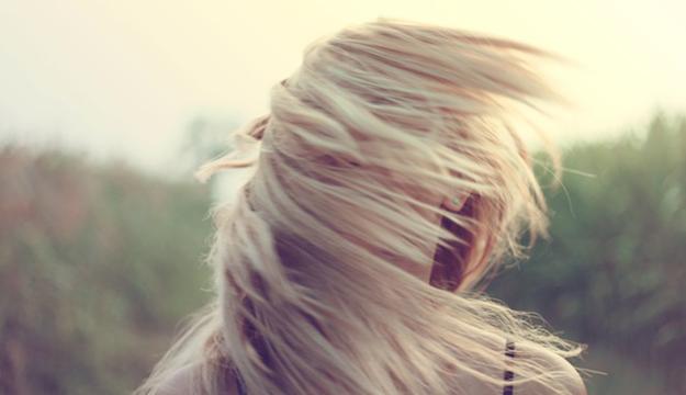 rhassoul pour cheveux fragiles ou à tendance grasse