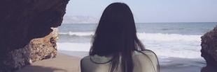Recette au rhassoul pour de beaux cheveux !