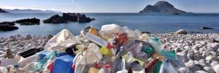 St Pierre et Miquelon : objectif zéro déchet