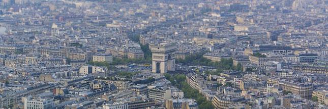 De fortes inégalités mais de grands atouts : voilà l'état de la France d'après le CESE