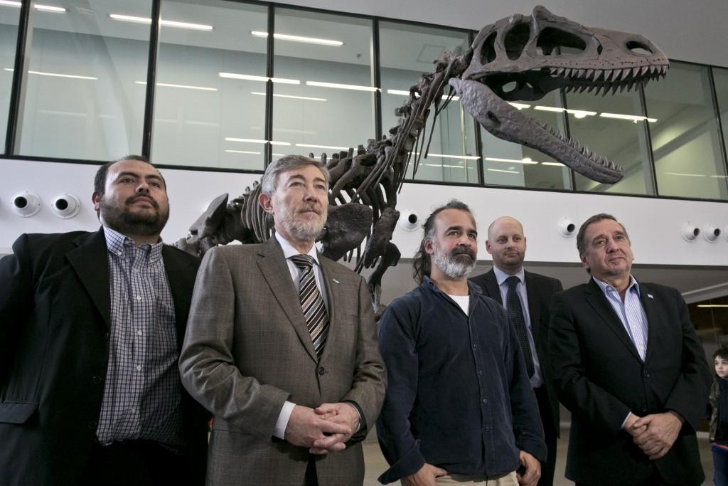 se-presento-gualicho-el-nuevo-dinosaurio-carnivoro-de-la-patagonia-
