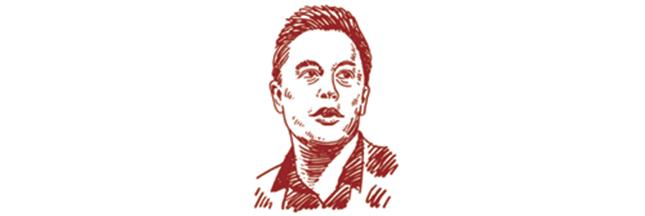 Voiture autonome, toit solaire, baisse des coûts: Elon Musk fait ce qu'il promet